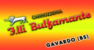 bulfamante carrozz-video05